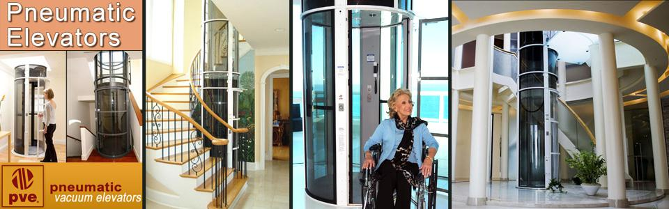 Residential Elevators Stairlifts Wheelchair Lifts ICOC